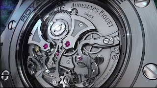 Nonton Top 10 Luxury Watches Of 2015 2016  Official  Film Subtitle Indonesia Streaming Movie Download