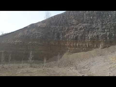Красота Башкирии. Природа Башкирии. Прогулка на природе. Щебень ПГС песок гравий самосвал тонары Уфа