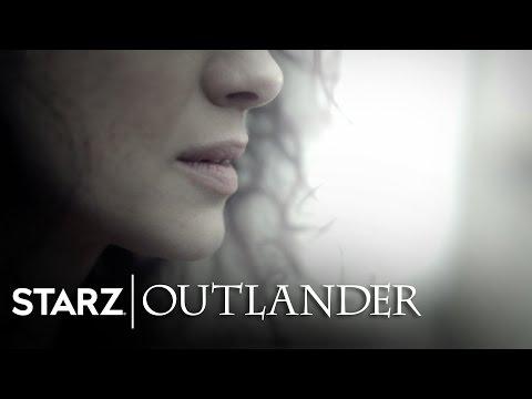 Outlander Season 2 (Opening Titles)