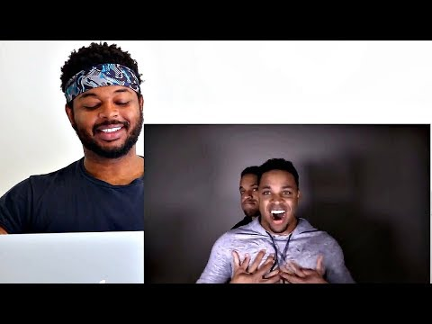 Hodgetwins Funny Moments Compilation 2018 - Part 2 | Reaction