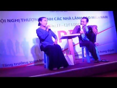 TD Tô Ánh Nguyệt - Duy Thanh,Ánh Phượng