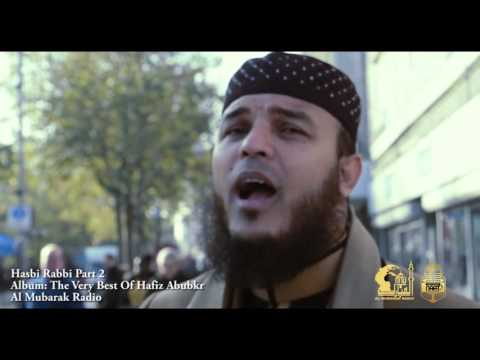 Video Hasbi Rabbi Part 2 Full Naat Video By Hafiz Abu Bakar 2016 download in MP3, 3GP, MP4, WEBM, AVI, FLV January 2017