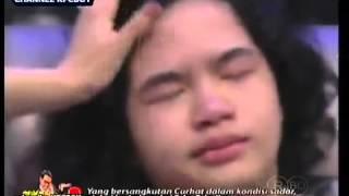 Video Maia Estianty & Dul @Suka Suka Uya Dul Menangis Sedih Mengenang Masa Lalu Part 3 MP3, 3GP, MP4, WEBM, AVI, FLV November 2018
