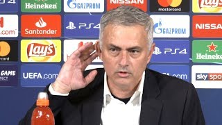 Download Video Juventus 1-2 Manchester United -  Full Post Match Press Conference - Champions League MP3 3GP MP4