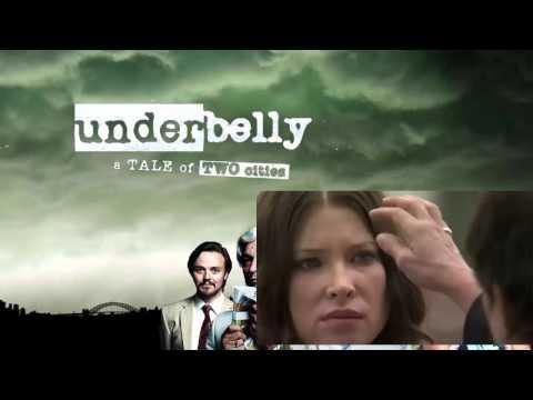 Underbelly   S3 E11