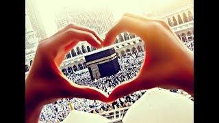 تلاوة قرآنية