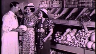 Norristown (PA) United States  city pictures gallery : Norristown Pennsylvania - 1937 promotional film by the Chamber of Commerce