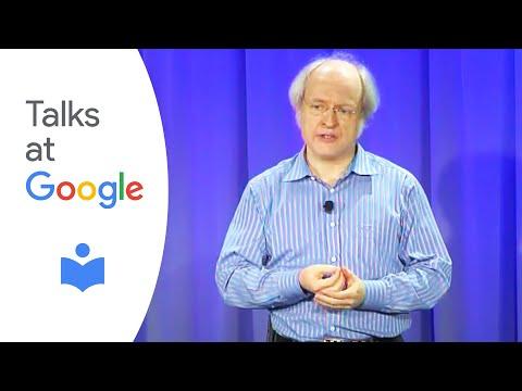 ", title : 'Jakob Nielsen: ""Mobile Usability Futures""   Talks at Google'"