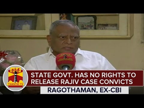 State-Govt-Has-No-Rights-To-Release-Rajiv-Case-Convicts-04-03-2016