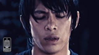 Peterpan - Ada Apa Denganmu (Official Video)