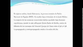 Umh1846 Teoría E Historia Del Periodismo. Examen Febrero 2012-13