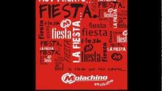 Download Lagu molachino Mp3