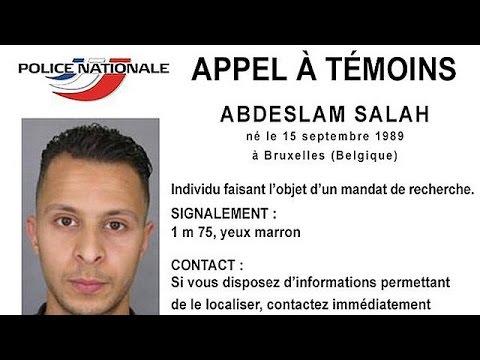 Σαλάχ Αμπντεσλάμ: Ο τρομοκράτης που ίσως δώσει απαντήσεις