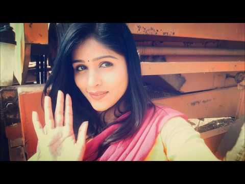 Download akshaya deodhar biography marathi actress xxx mp4 3gp sex akshaya deodhar biography marathi actress thecheapjerseys Choice Image