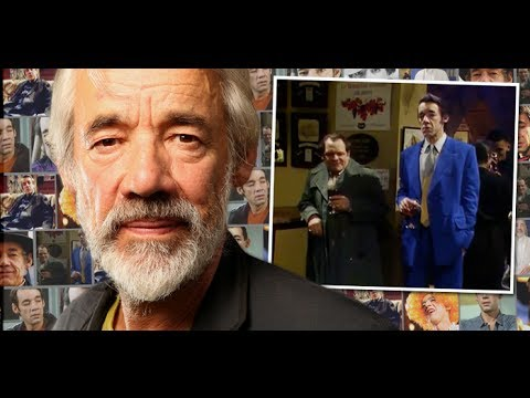 Roger Lloyd-Pack dead: Only Fools and Horses star Trigger video tribute