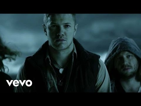It\'s Time - Imagine Dragons