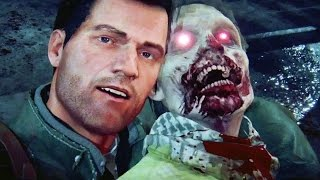 DEAD RISING 4 Gameplay Trailer (E3 2016) by Game News
