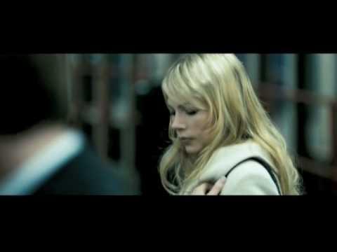 Ewan McGregor in Deception with Michelle Williams - a music tribute