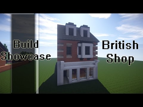 minecraft house designs planet with Traditional British Shop on Arch Of Enlightenment together with Little Nice Back Yard also Jamziboy Minecraft Gothic Style Manor further Gondolin as well 32x32 Plot Build.