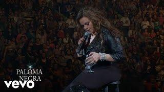 Video Jenni Rivera - Paloma Negra (En Vivo Desde Monterrey/Lyric Video) MP3, 3GP, MP4, WEBM, AVI, FLV Juni 2018