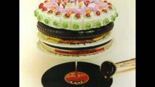 Video The Rolling Stones - Midnight Rambler (Album version) MP3, 3GP, MP4, WEBM, AVI, FLV Agustus 2017