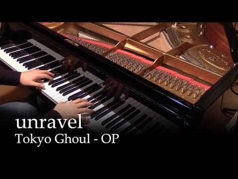 Bạn nghe nhạc Piano bao giờ chưa ? Phê thật :3
