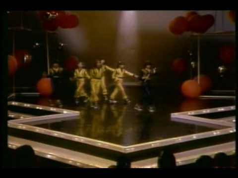 Tekst piosenki Timbiriche - Timbiriche po polsku