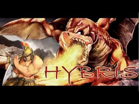Video of Hybris