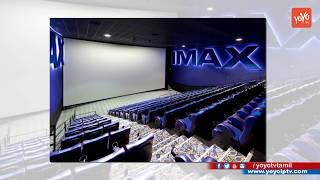 PVR Cinemas is the multiplex partner for VIP 2 and Nibunan தனுஷ், அமலாபால், கஜோல் நடிப்பில் செளந்தர்யா ரஜினிகாந்த் இயக்கத்தில் விரைவில் வெளிவரவுள்ள 'விஐபி 2'...