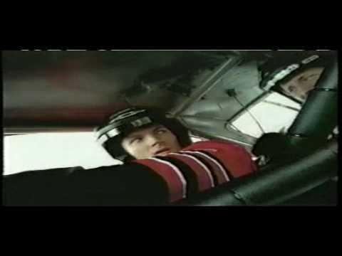 (Banned Commercials) Nascar Dale Earnhardt and Dale Jr