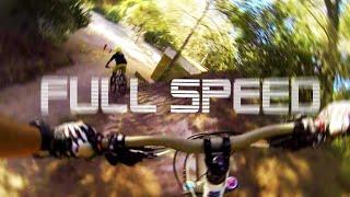 Full Speed @ Monsanto (05-09-2014)