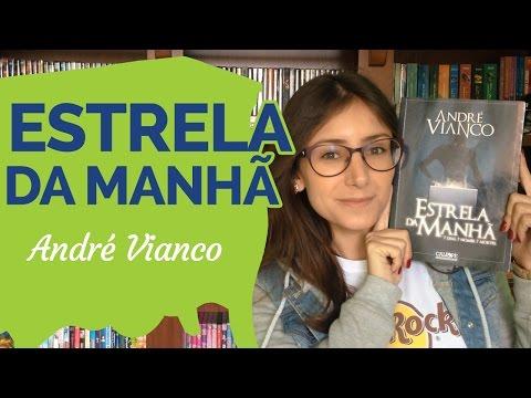 #10 ESTRELA DA MANHÃ
