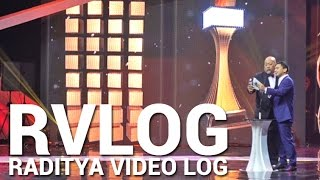 Video RVLOG - DAN PEMENANGNYA ADALAH... MP3, 3GP, MP4, WEBM, AVI, FLV Juli 2018