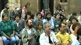 Náhled - Mohelnická televize | PŘED 25 LETY | 26. díl