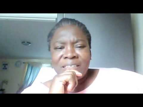 The Reason why some Nigeria churches is polluted(Yoruba language)