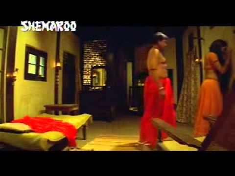 Video Susmita Sen   YouTube download in MP3, 3GP, MP4, WEBM, AVI, FLV January 2017