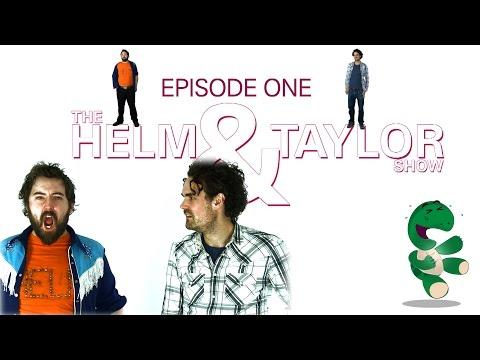 Paul F Taylor