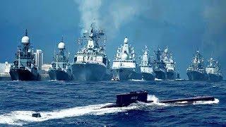 Video Armada Kapal Perang NATO Terkejut, Kapal Selam TNI-AL Muncul Di Tengah Mereka Tanpa Terdeteksi Radar MP3, 3GP, MP4, WEBM, AVI, FLV Agustus 2018