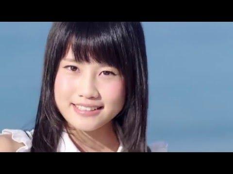 『Summer Magic』 PV ( #MION )
