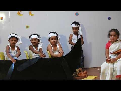 Video Kera nirakal aadum ... download in MP3, 3GP, MP4, WEBM, AVI, FLV January 2017