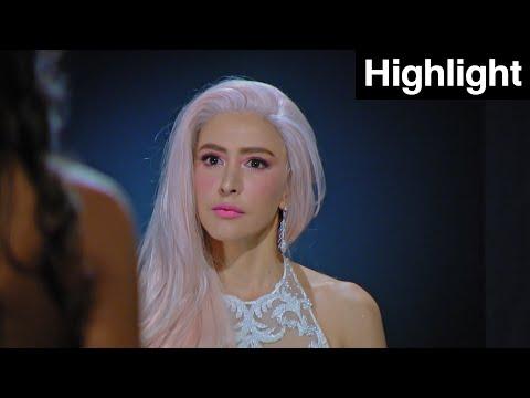 ไม่โดดเด่นพอ ก็ไม่ใช่ The Face ค่ะ | The Face Thailand All Stars season 4 Ep. 3-3