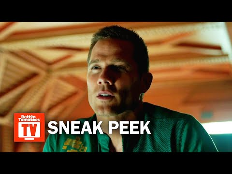 Killjoys Season 5 Episode 7 Sneak Peek | Rotten Tomatoes TV