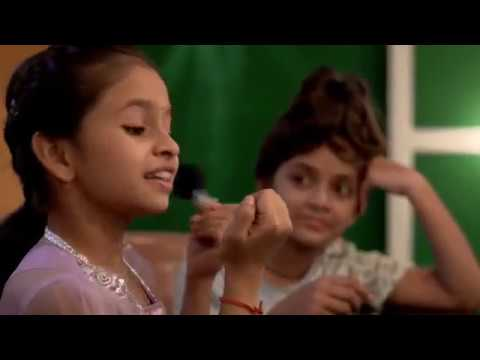 Video Ditya Bhande and Dipali Borkar   Super Dancers   Dipali turns Ditya into a girl   Ep 1 Uncut download in MP3, 3GP, MP4, WEBM, AVI, FLV January 2017