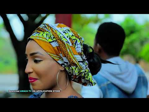 #Abdul d One #Hausa #New  #Song