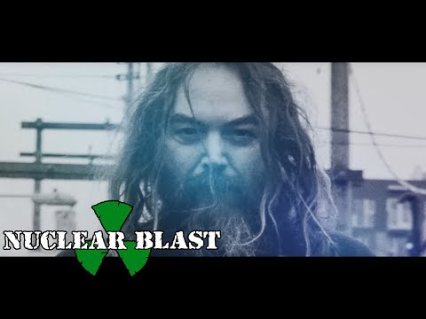 Soulfly feat. Ross Dolan - Under Rapture