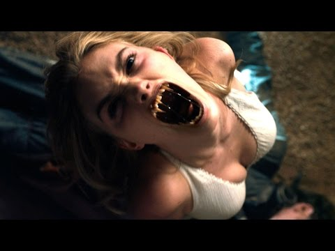 Video Top 10 HORROR MOVIES 2015 | OFFICIAL LIST download in MP3, 3GP, MP4, WEBM, AVI, FLV January 2017