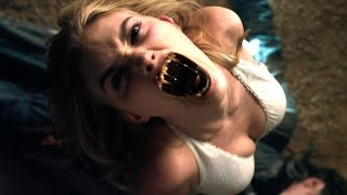 Nonton Top 10 Horror Movies 2015   Official List Film Subtitle Indonesia Streaming Movie Download