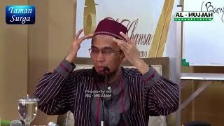 Cara Bertaubat Yang Baik Dan Benar  *Ustadz Adi Hidayat.LC.MA*