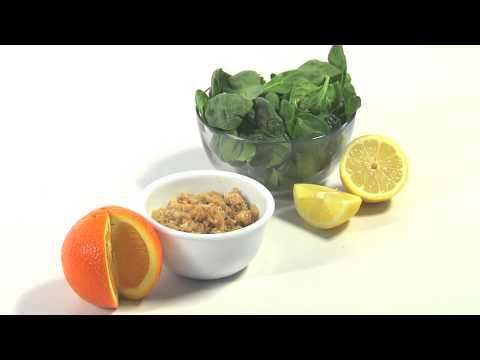 alimentazione e sinergia dei cibi: è possibile gustarli meglio?