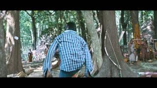 Nagaraja Cholan  - Gangster rapes Komal Sharma's friend